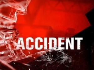 635493510521221548-ACCIDENT-logo_4