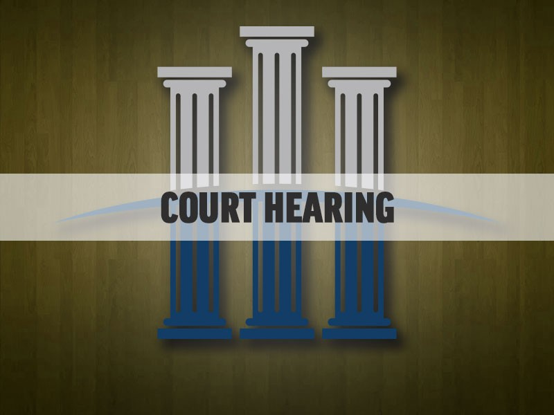 Another plea hearing for Moberly woman in 2015 assault case