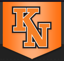 Knob Noster High employee terminated following investigation