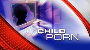 child porn 1