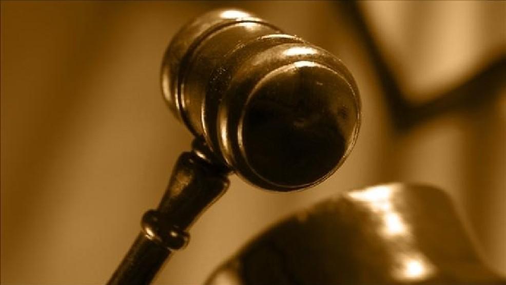 Drug trafficking case in Lexington proceeds