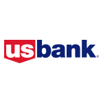 U.S. Bank launches relay to increase volunteerism in the U.S.