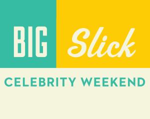 Big Slick Celebrity Weekend returns to Kansas City for seventh year