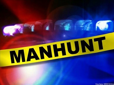 Carroll County manhunt reportedly terminated in Norborne
