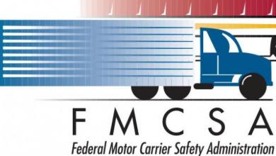 FMCSA launches campaign for moving fraud awareness