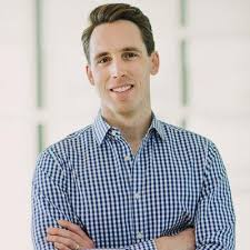 AG Hawley announces victory on Obama Administration energy regulation