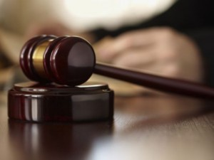 Man pleads guilty of death of Missouri man found in river
