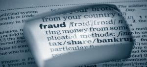 rsz_fraud-definition-istock-4-11-13