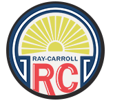 Ray-Carroll will hold open house for fertilizer terminal in Hardin