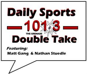 Matt Logo (1)