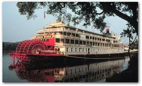 McCaskill and Blunt team up to bring Delta Queen back to Mississippi River