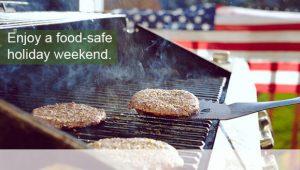 Photo from FoodSafety.gov website.