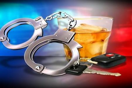 A crash in Cooper County was alcohol related