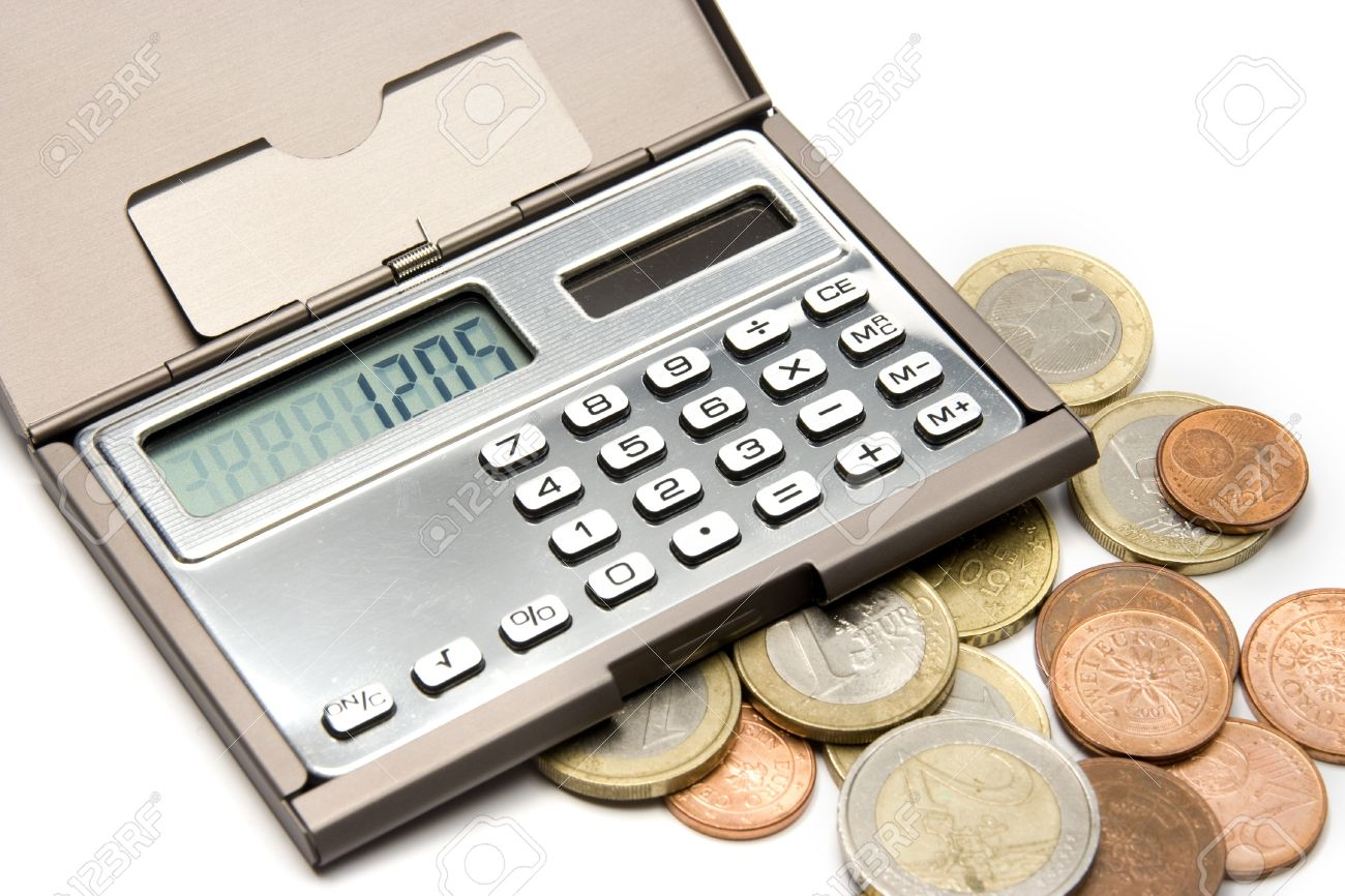 Personal finance/estate planning workshop offered to area residents