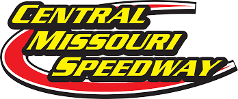 Central Missouri Speedway race results: 07/09