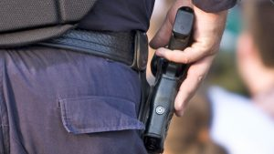 Generic-police-gun-holster-jpg