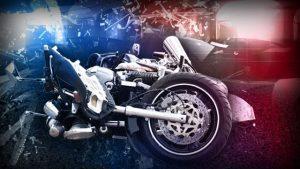 motorcyclecrashweb_640x360