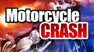 generic-motorcycle-crash-jpg