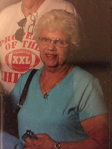 Independence Police have issued an Endangered Silver Advisory