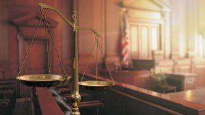 court-generic