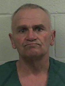 Sedalia law enforcement arrest four people in drug bust
