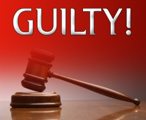 Jury finds man guilty of sodomy in Audrain County