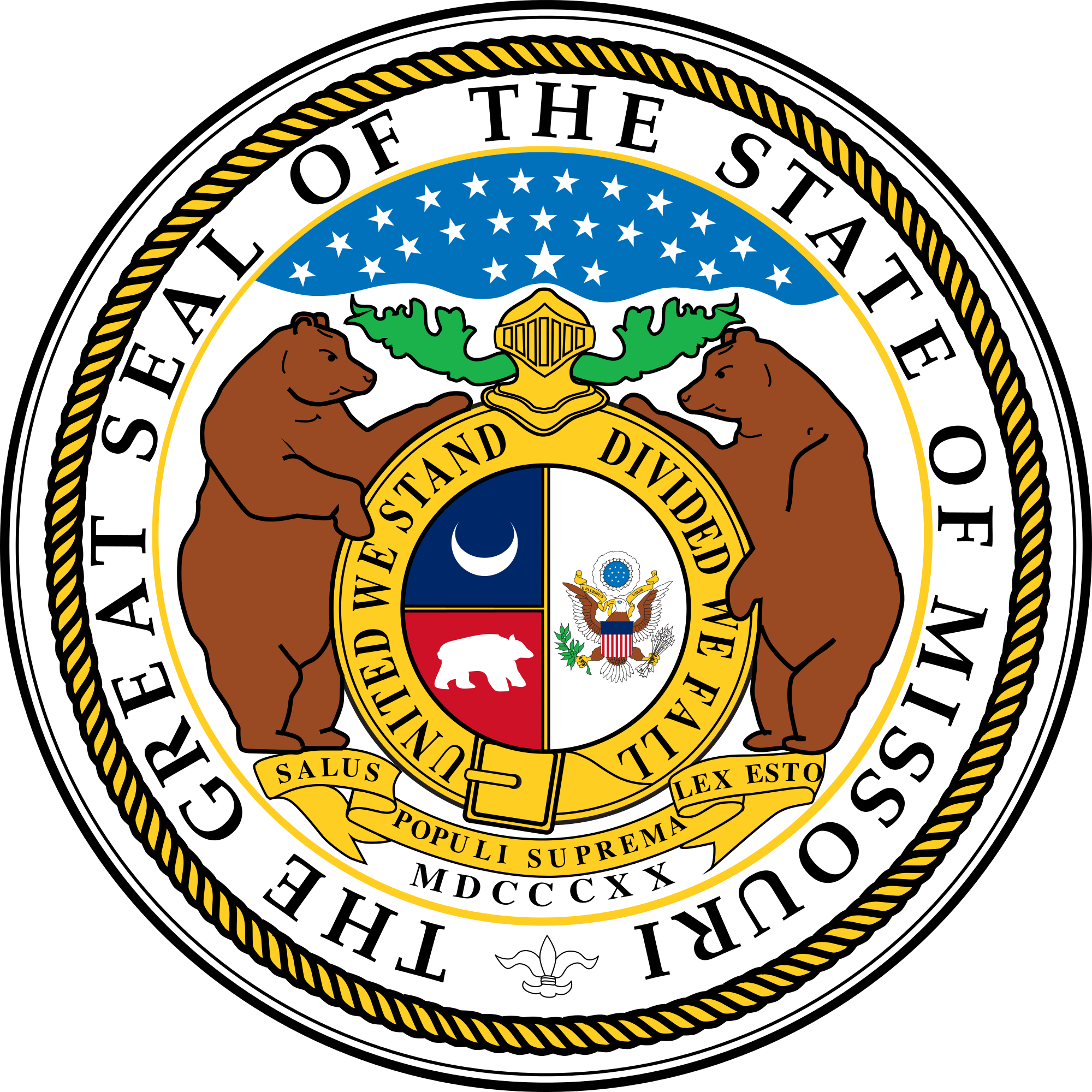 Statewide Results – Secretary of State's Page – November 8, 2016