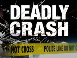 635495768853352660-deadly-fatal-crash-generic-graphic