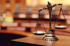 scales-of-justice-generic-law-court-judge-trial-shutterstock