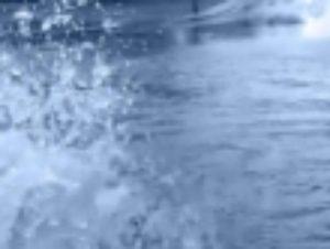 Flood+Water+Generic