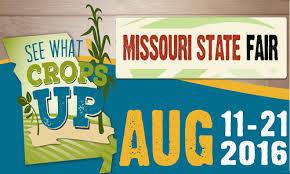 State Fair Announces First Winners