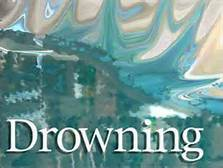 Fatal drowning incident reported out of McDonald County on the Elk River
