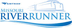 Amtrak Missouri River Runner offering longer ten-ride ticket