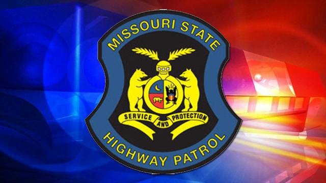 UPDATED – Breaking – Multiple vehicle collision on westbound I-70 just past Hwy. 63