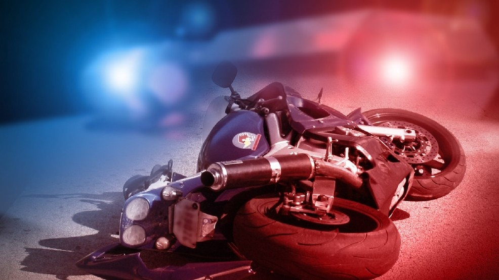 Springfield teenager fatally injured in motorcycle accident in Sedalia