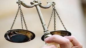 Convicted sex offender sentenced in Kirksville