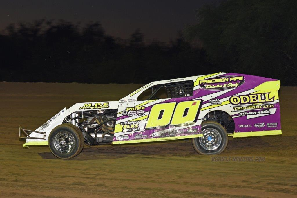 CMS to host two race nights for Labor Day weekend