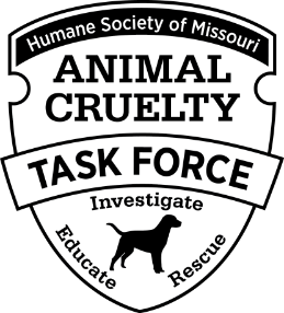51 dogs rescued by Missouri Humane Society Task Force