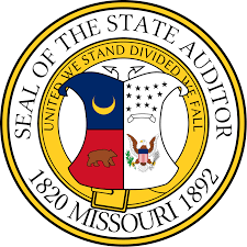 State Auditor rates Shelby County government as 'good', circuit court awarded 'excellent' rating