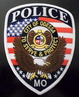 Vote makes police disbandment official in Odessa