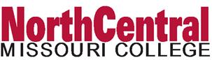 North Central Missouri College Foundation Annual Golf Tournament starts Friday