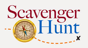 Carrollton FFA hosts scavenger hunt open to entire community