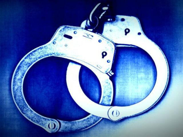 County warrant precedes arrest of Camdenton resident