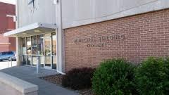 Higginsville aldermen return to work after holiday