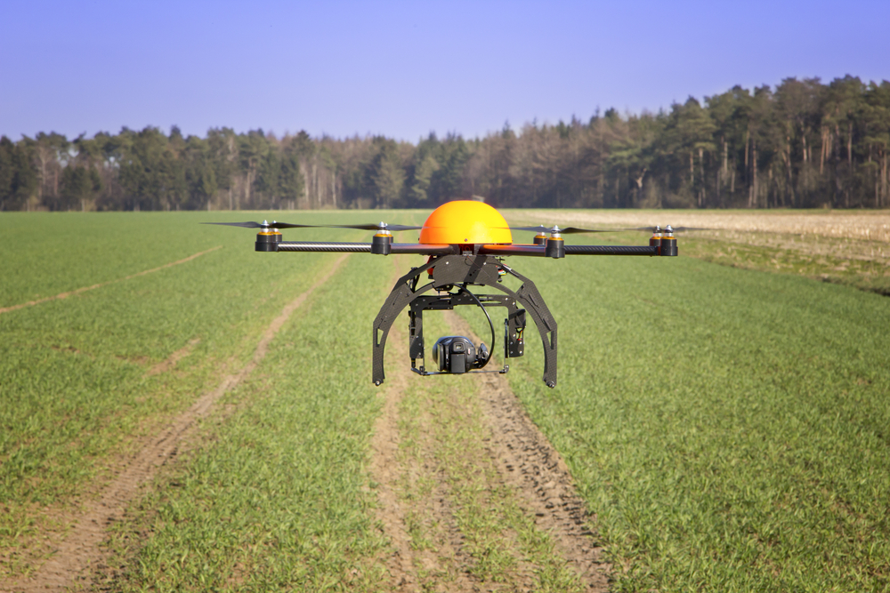 New FAA rule may favor farmers