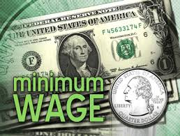 Poll shows Missouri voters support minimum wage increases