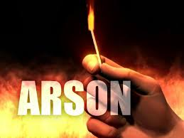 Response to Marshall fire culminates with arrest of teen