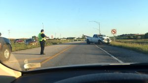 marshall-sthbnd-65-wreck-south-of-marshall-09-11-16-1-by-deborah-jean-williams