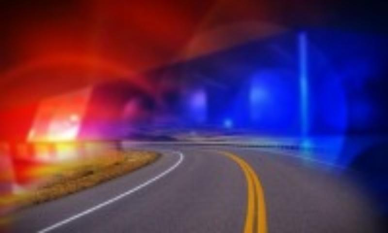 Chillicothe resident injured following accident on Highway 116 in Caldwell County