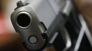 gun152